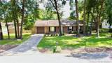 4357 20th Ave - Photo 34