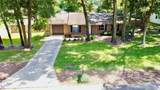 4357 20th Ave - Photo 35