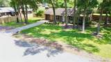 4357 20th Ave - Photo 36