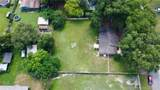 4357 20th Ave - Photo 38