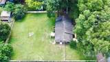 4357 20th Ave - Photo 39