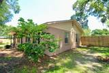 4357 20th Ave - Photo 4