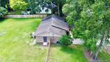 4357 20th Ave - Photo 40