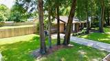 4357 20th Ave - Photo 41