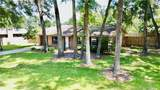 4357 20th Ave - Photo 42