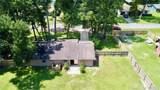 4357 20th Ave - Photo 46