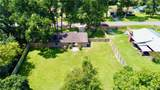 4357 20th Ave - Photo 47