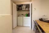 520 Brickell Key Dr - Photo 11