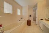 13733 124th Avenue Rd - Photo 21