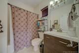 13733 124th Avenue Rd - Photo 29