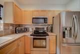 13733 124th Avenue Rd - Photo 5