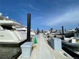 17101 Biscayne Blvd Slip 079 - Photo 7