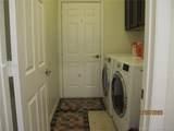 4451 Laurel Pl - Photo 10
