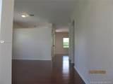 4451 Laurel Pl - Photo 3