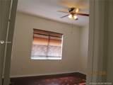 4451 Laurel Pl - Photo 36