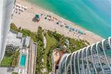 15811 Collins Ave - Photo 30