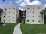 8500 133rd Avenue Rd - Photo 2