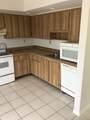 8500 133rd Avenue Rd - Photo 6