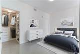 2900 7th Ave - Photo 3
