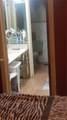 5150 9th Ln - Photo 7