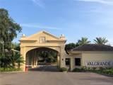 0 Urb Valgrande - Photo 1