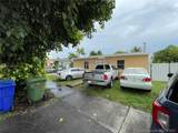 721 Tamiami Blvd - Photo 1