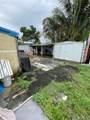 721 Tamiami Blvd - Photo 19