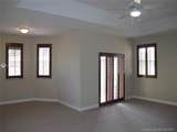 4705 95th Ave - Photo 16