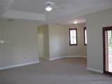4705 95th Ave - Photo 17