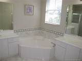 4705 95th Ave - Photo 18