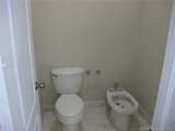 4705 95th Ave - Photo 19