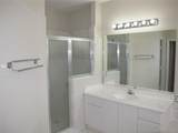 4705 95th Ave - Photo 20