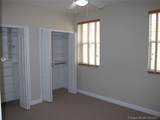 4705 95th Ave - Photo 22