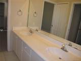 4705 95th Ave - Photo 25