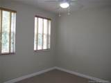 4705 95th Ave - Photo 26