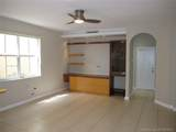 4705 95th Ave - Photo 8