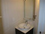 4705 95th Ave - Photo 9