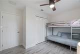 39101 209th Ave - Photo 15