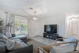 39101 209th Ave - Photo 4