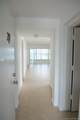 18901 14th Ave - Photo 11