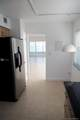 18901 14th Ave - Photo 12