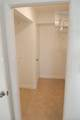 18901 14th Ave - Photo 17