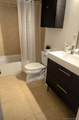 18901 14th Ave - Photo 8