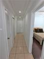 9421 106th Ave - Photo 23