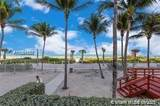 5005 Collins Ave - Photo 22