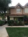18316 68th Ave - Photo 1
