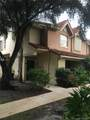 18316 68th Ave - Photo 10