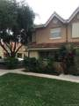 18316 68th Ave - Photo 2