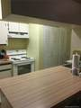 18316 68th Ave - Photo 3
