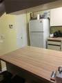 18316 68th Ave - Photo 4